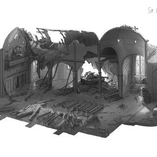 Christina_Yang_Storyboard_Fallen_006.jpg