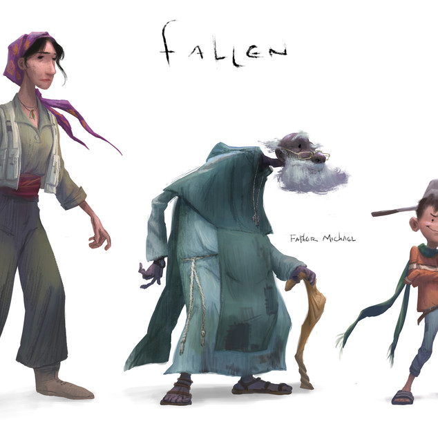 Christina_Yang_Storyboard_Fallen_004.jpg