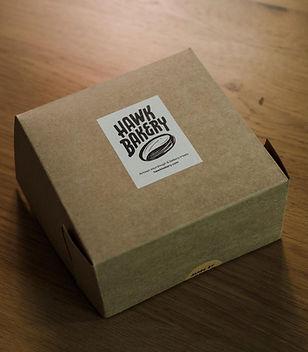 Hawk Bakery_Insta_07.jpg