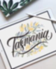 Tasmania_Web.png