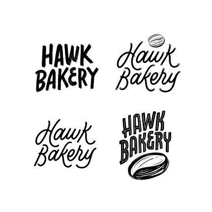 Hawk Bakery_Insta_01.jpg