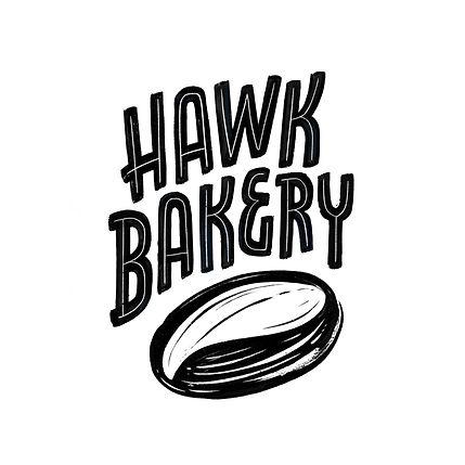 Hawk Bakery_Insta_02.jpg