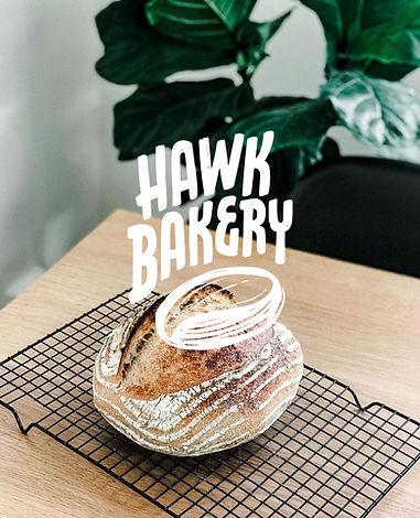Hawk Bakery