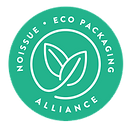 No-Issue-Eco-Badge_02.png