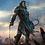 Thumbnail: Gideon Jurah, Astral Traveler Servitor