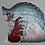 Thumbnail: G'huun, God of Blood