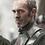 Thumbnail: House Baratheon Servitor