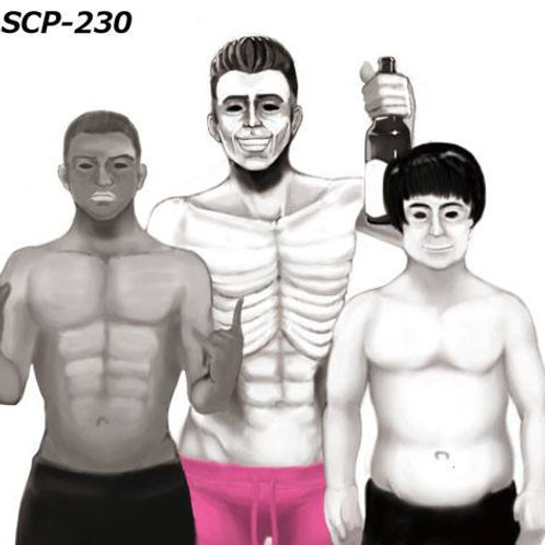 SCP-230