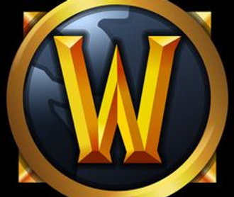 Custom Warcraft Player Servitor