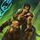 Thumbnail: Yogg-Saron, God of Death