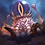 Thumbnail: C'Thun, God of Madness and Chaos