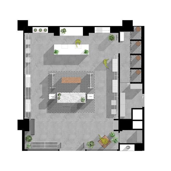 _17_plan.jpg