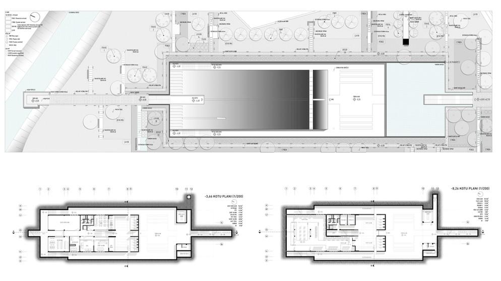 11_plans.jpg