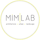 logo_daire.png
