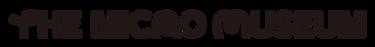 tmm_logo.png