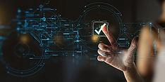 Certificação-digital-aprenda-como-obter-