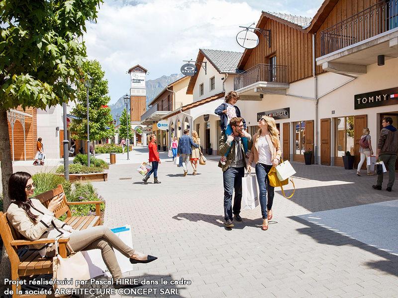 Alpenrhein 1 copie