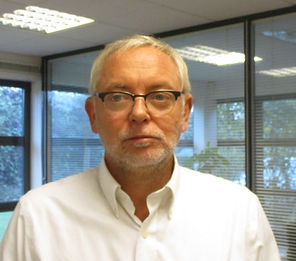 Pascal HIRLÉ | Architecte DPLG