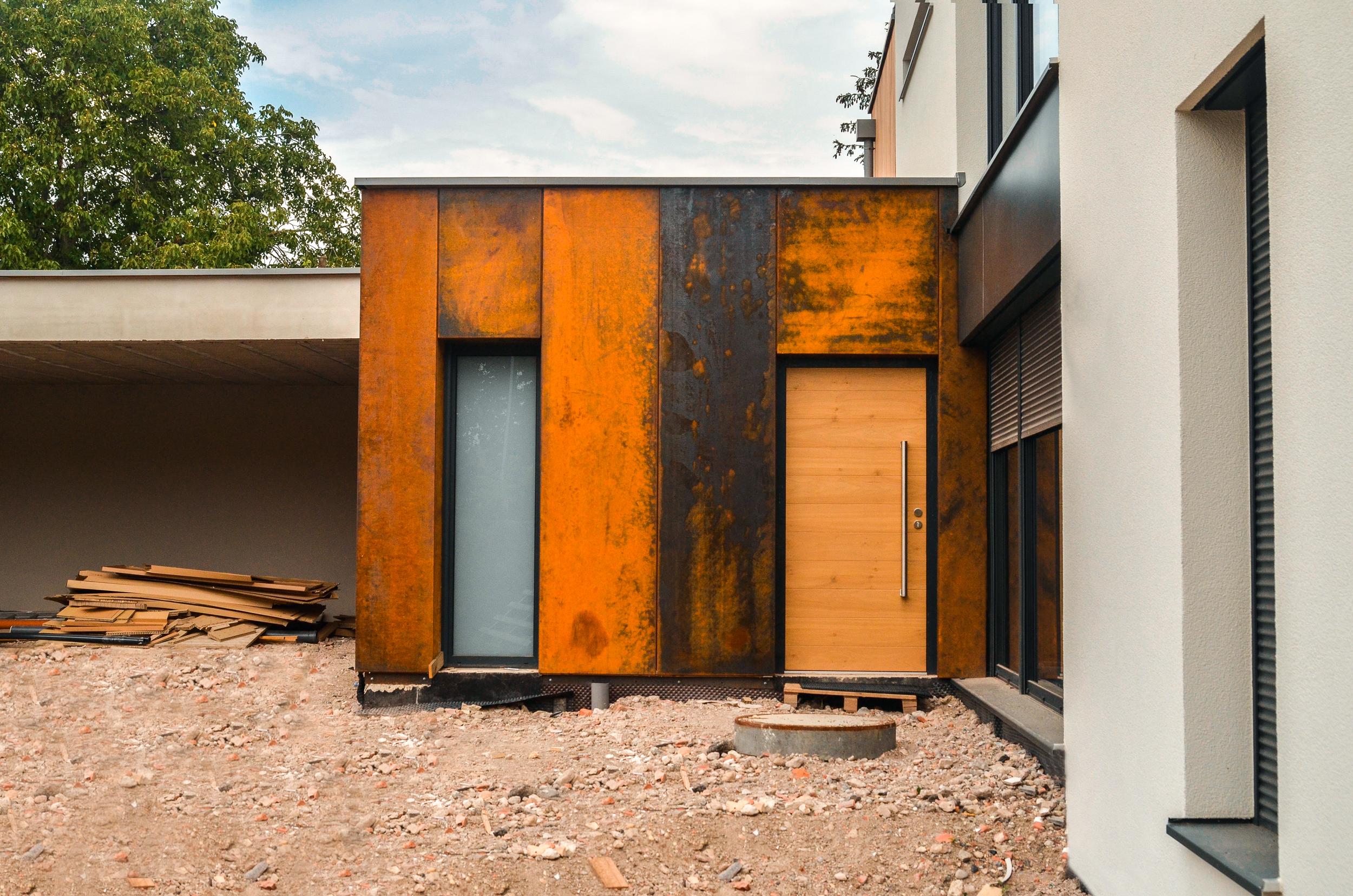 maison rhein - 26-07-2019-2