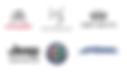 6 logos webseite.png
