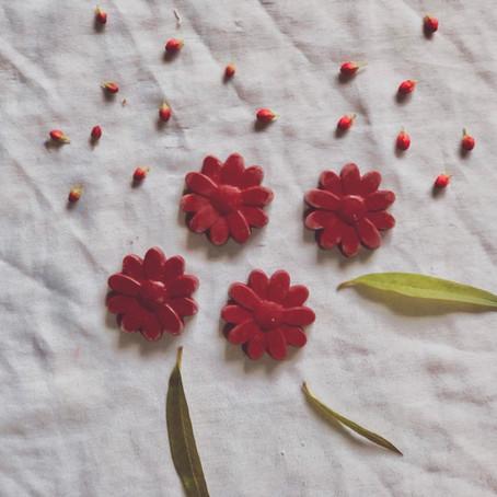 Como fazer um batom natural com uma cor maravilhosa