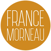 France Morneau Rond logo.png
