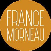 France Morneau Rond logo.png