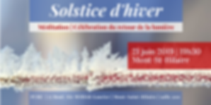 Solstice hiver 2019.png