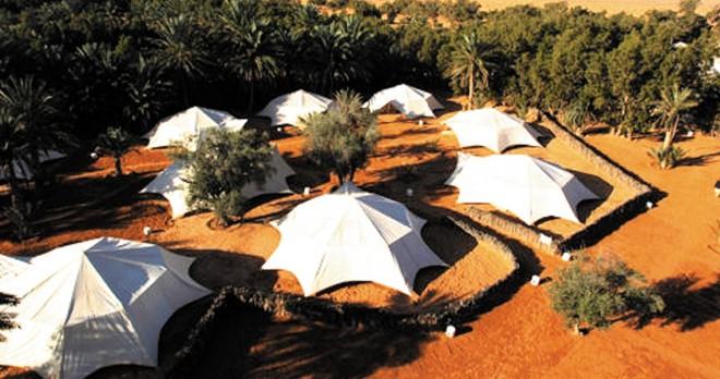 img1200x600-sahara-tunisien-1-660x348.jp