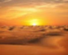 soleil nuage.jpg