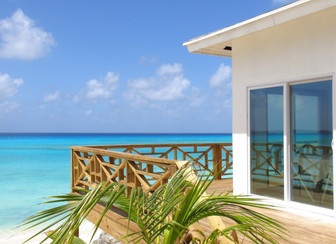 Bahamas   Quintessence sublime; quête des sens pour l'âme!