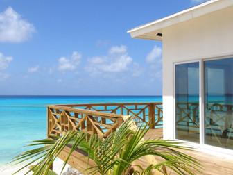Bahamas | Quintessence sublime; quête des sens pour l'âme!