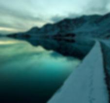 bord de l'eau.jpg