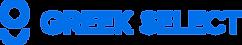 greek-select-Logo-blueF.png