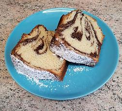 MARBLE CAKE SLICE .jpg
