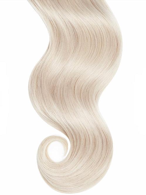 #100 White Blonde