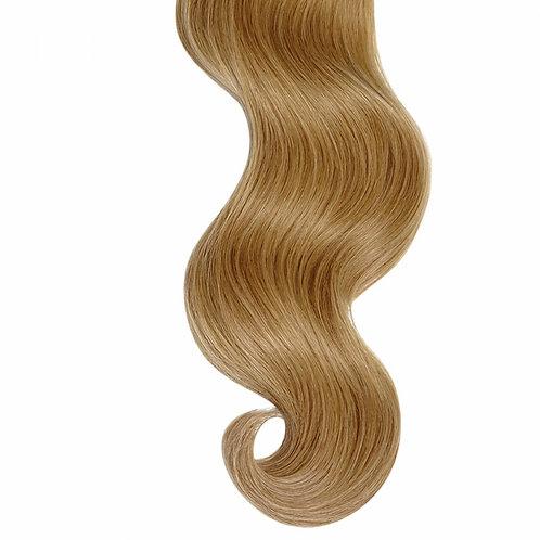 #16 Beige Blonde