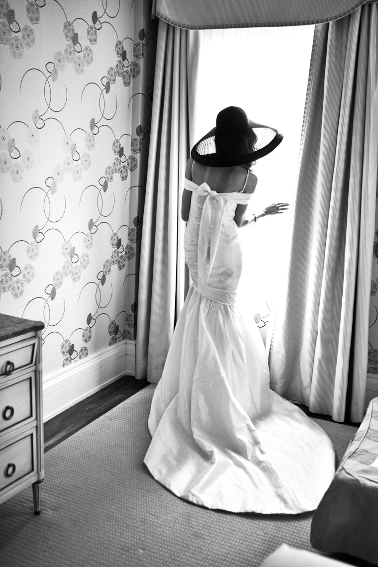 Bridal_Guide_Shot_5_0003_b&w