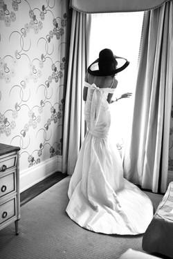 Bridal_Guide_Shot_5_0003_b&w