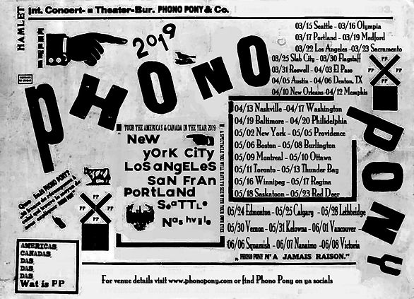 Phono Pony Tour Poster 2019 web.jpg