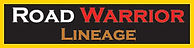 Road-warrior-patch.jpg