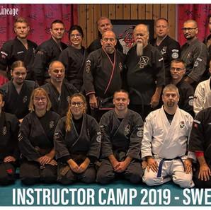 Instructor camp 2019 - 2.jpg