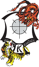 Sweden-Kenpo-Logo-with-TM.png