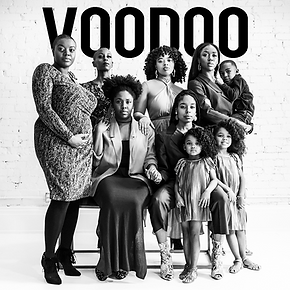 Voodoo Cover.PNG