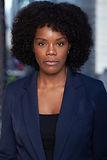Rosalyn Coleman Williams