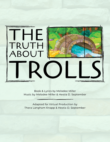 The Truth About Trolls.png