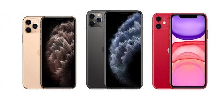 Apple iPhone 11 comparison-1571033318.jp