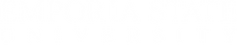 Official IT Logo-Jan2015-white.png