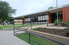Butcher-Education-Center.JPG