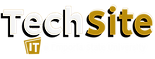 TechSite Logo.png